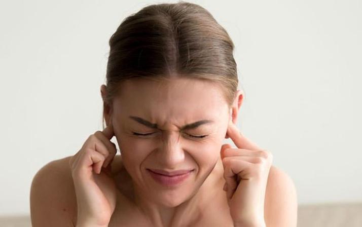 Uzmanlar uyardı: İç kulak kirlenmesi işitme kaybına neden olabilir!