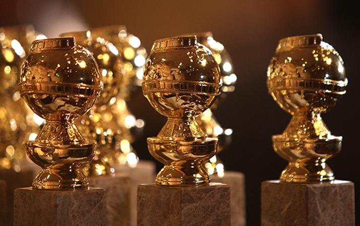 Ödül sezonu açılıyor: 76. Altın Küre adayları açıklandı!