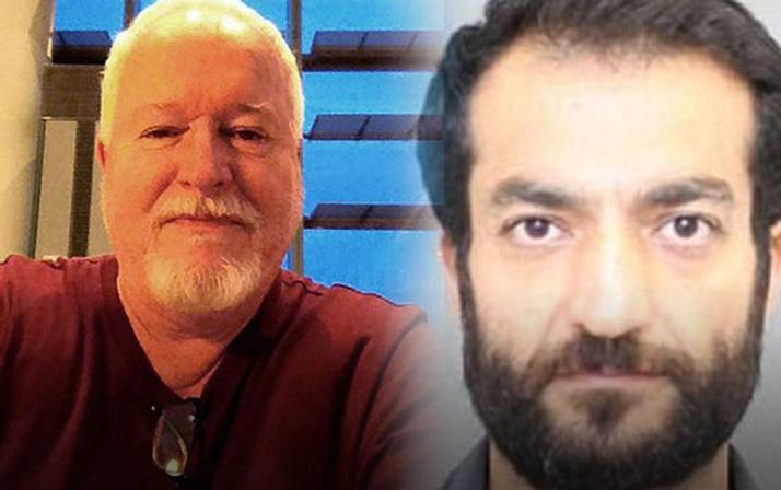 Kanada'yı karıştıran seri katil! Türk kurbanını da...