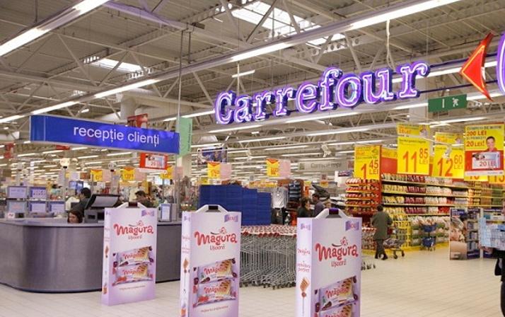 db38904866875 Carrefour indirim kataloğu yeni indirimli ürünler listesi - Internet ...