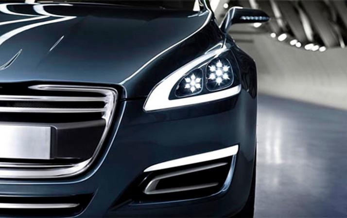 Yerli otomobilin şarj ünitesi hangi ilde üretilecek?