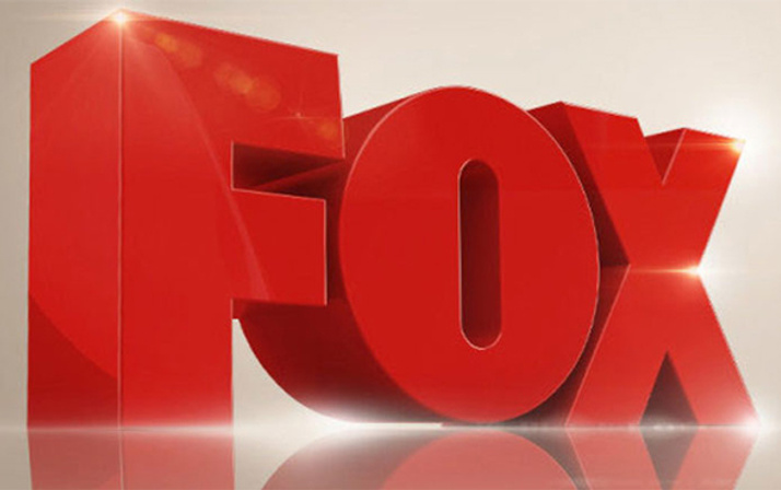 Fox TV onu da mı sessiz sedasız yayından kaldırdı !
