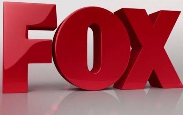 Fox TV'nin o dizisi final yaptı büyük umutlar suya düştü