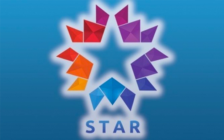 Uzun süredir askıdaydı Star TV'nin final yaptıracağı kesinleşti!