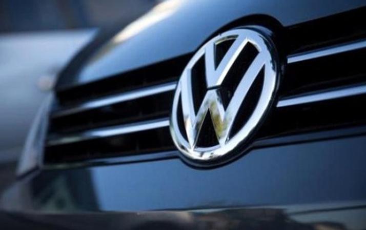 Volkswagen üretimi durduruyor! Türkiye'de popüler o modeller de listede