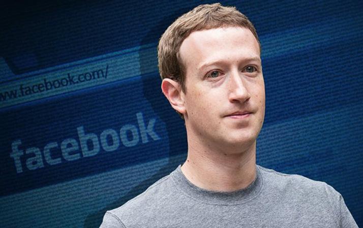 Facebook'ta güvenlik ihlali! 50 milyon kullanıcının gizliliği tehlikede