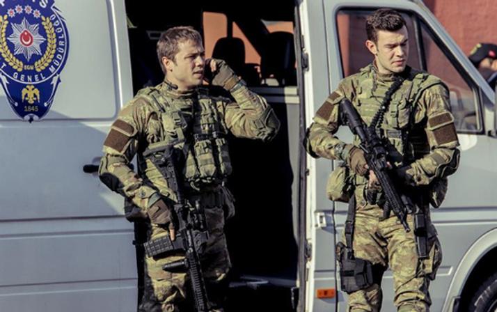 Star TV'nin kralı Söz dizisinde Yavuz ayrılıyor mu? Bomba iddia!