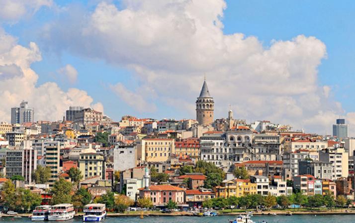 ABD basını yazdı en ucuz evler Türkiye'de