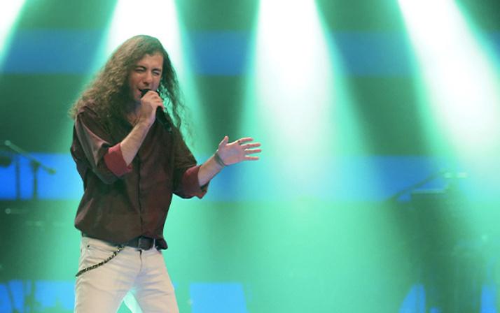 Bartu Gülhan kimdir O Ses Türkiye 2019 finalisti yaşı kaç?
