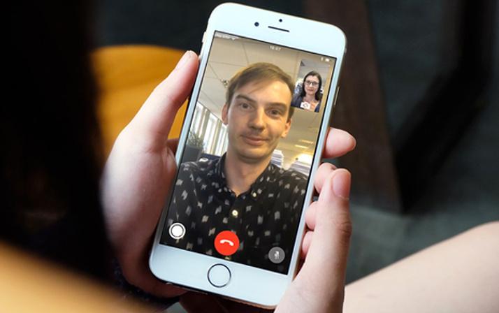 iPhone bir skandala daha imza attı! Bu uygulamayı hemen silin yoksa...