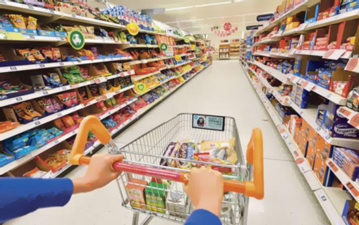 4 Ekim A101 katalog aktüel ürünleri listesi fiyat incelemesi