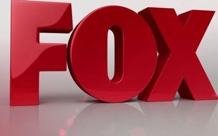 FOX'u krize sokan dizi! Set durdu oyuncular eylem yapıyor