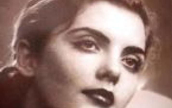Türkiye güzeli yaşamını yitirdi