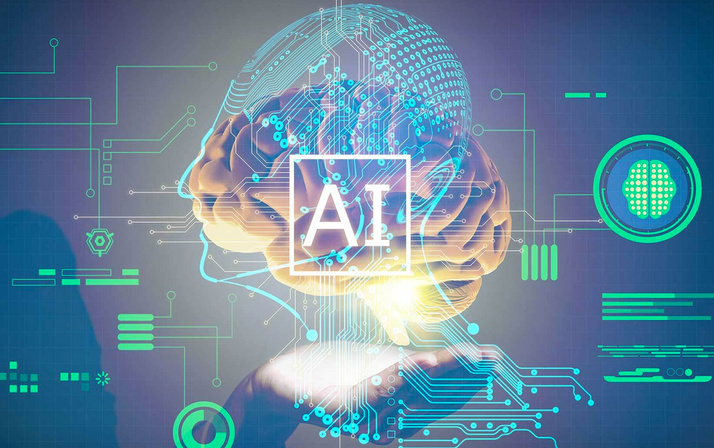 Yapay zeka teknolojisi insan yaşamını tehlikeye atar mı?