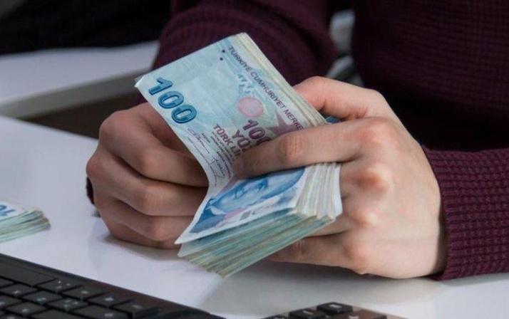 Vatandaşı üzecek haber Türkiye Belediyeler Birliği yeni vergi istedi