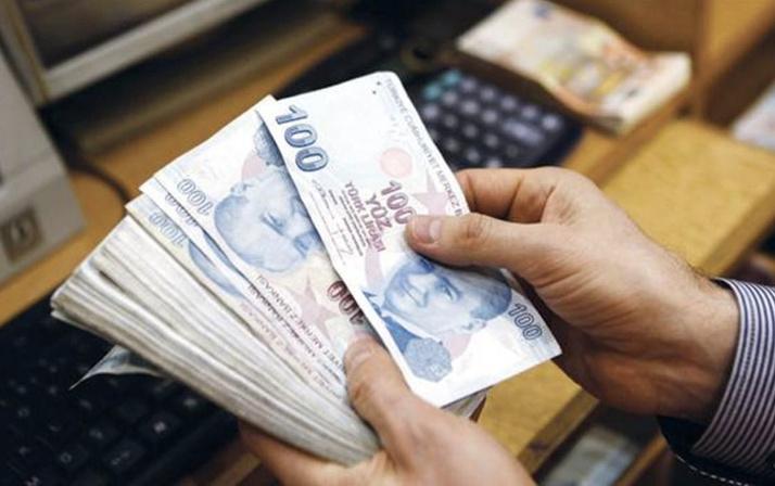 Dolar mı altın mı almak lazım Kuyumcular Odası Başkanı Mustafa Atayık'tan tavsiye
