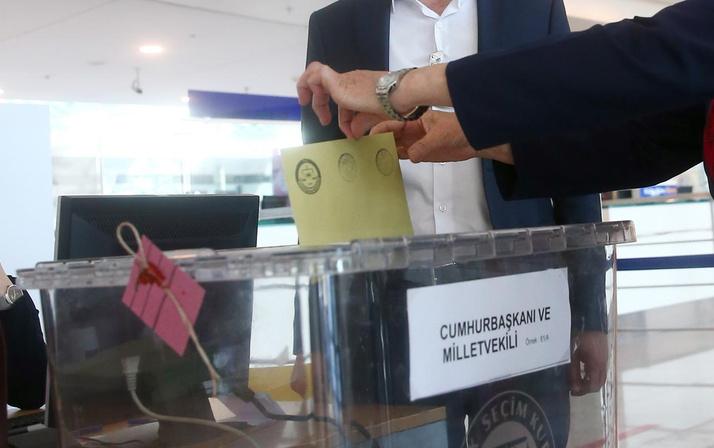 3 anket şirketi açıkladı yerel seçimde sürpriz beklenen bomba il ve ilçeler