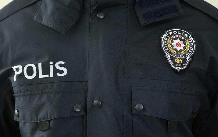 Polislik başvurusu 2019 POMEM erkek adaylar için şartlar neler?