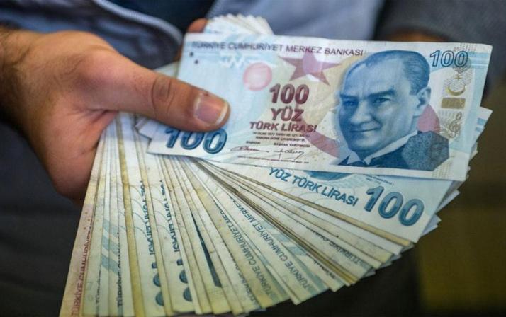 ÖSYM duyurdu 25 bin lira maaşla personel alacak