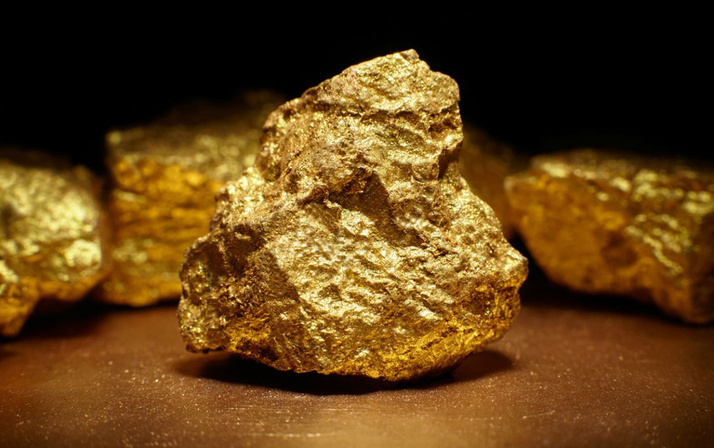 Gram altın 230 lirayı gördü işte güncel altın fiyatları