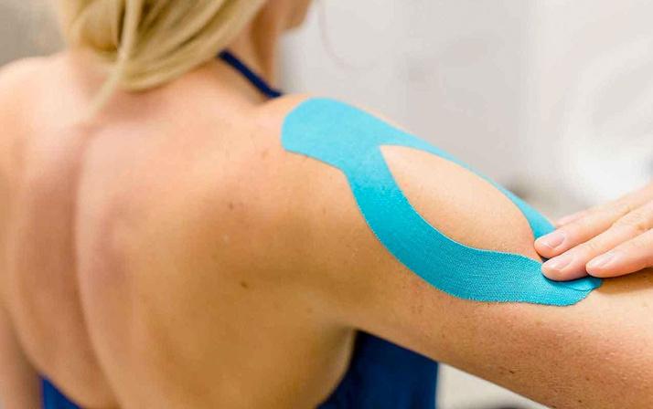 Omuz ağrılarının tedavi yöntemleri nelerdir