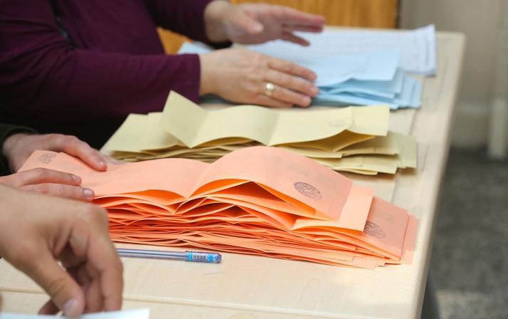 AK Parti Bartın seçim sonuçlarına itiraz etti somut deliller var