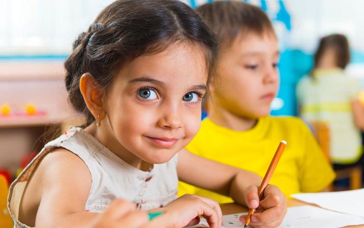 Çocukların büyümesinde duraklama ve boy kısalığı hakkında uyarılar