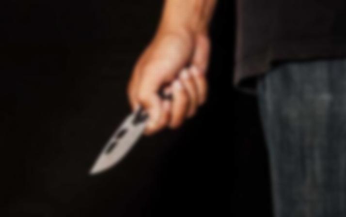 Antalya'da arkadaşını öldürmüştü: Cinayeti böyle anlattı