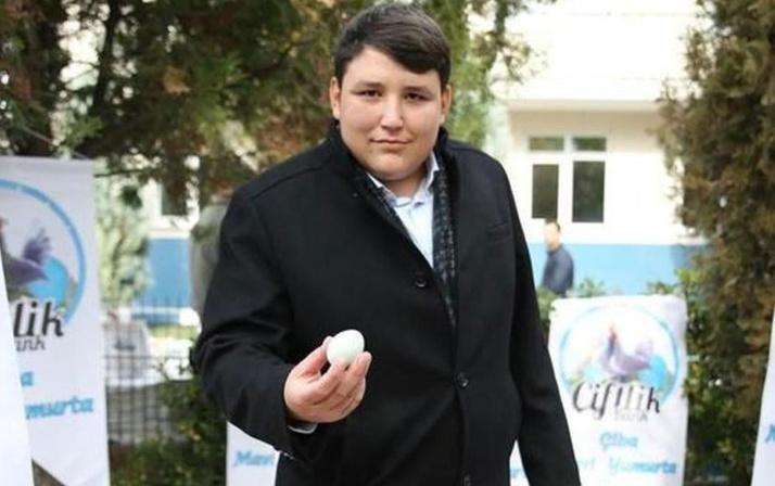 Tosuncuk Mehmet Aydın'ın Uruguay'da İnterpol'den kaçma taktiği ifşa oldu