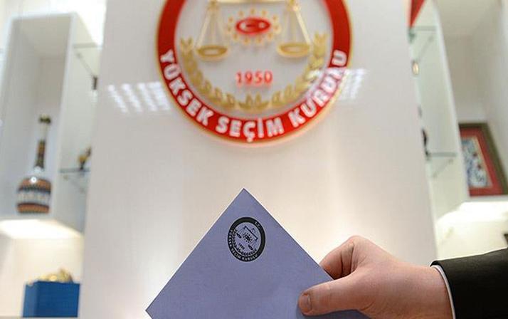 AK Partili Güler YSK kararını değerlendirdi