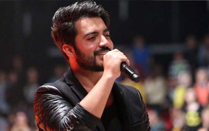 Şarkıcı Yusuf Güney, İmamoğlu'na destek veren sanatçıları paylaşıp sitem etti!