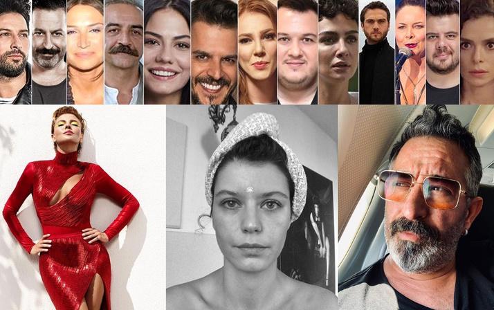 Her şey çok güzel olacak diyen ünlüler kim? İmamoğlu 'kayıt' listesi mecliste