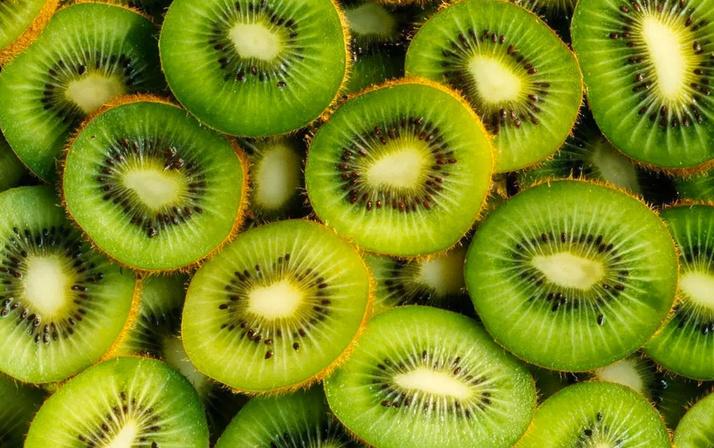 Sahurda tüketilmesi gereken meyve: Kivi