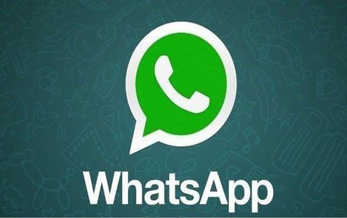 WhatsApp geri adım attı! O özellik geri dönüyor
