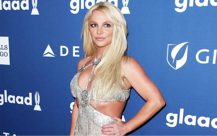 Ruh sağlığı iyi değil! Britney Spears bir daha hiç şarkı söylemeyebilir!