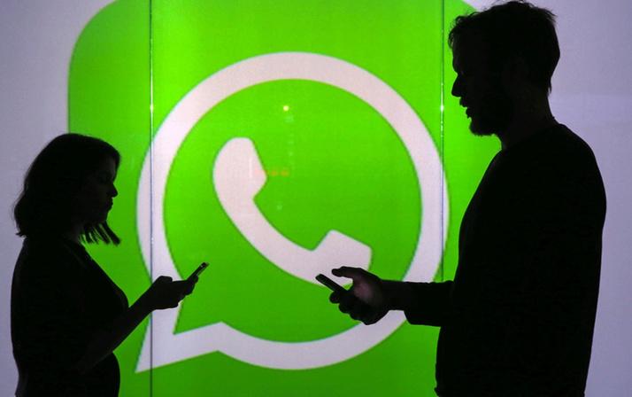 WhatsApp kullananlar dikkat! Bakanlıktan uyarı