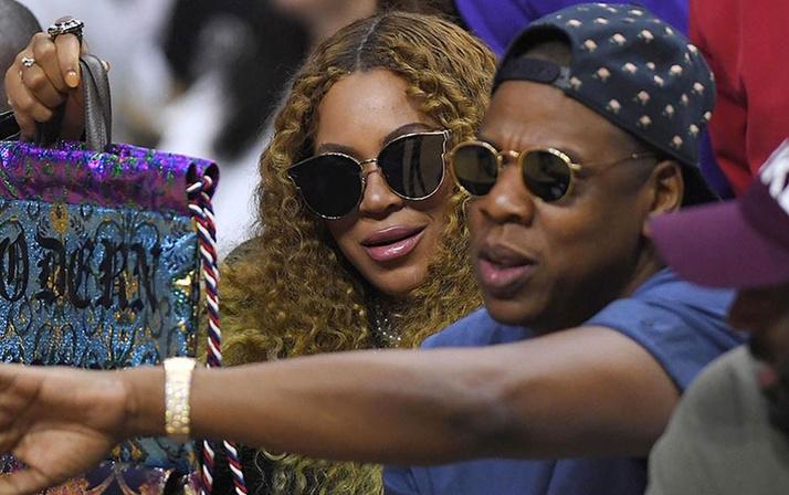 Beyonce 60 milyon dolarlık bütçe ile Mevlana belgeseli çekiyor