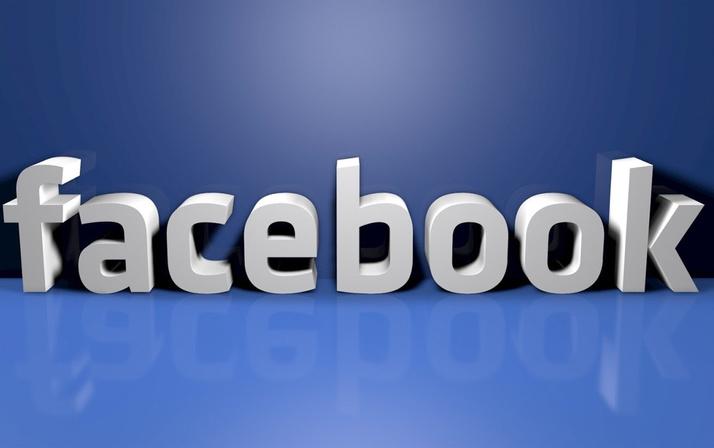 Facebook'tan tazminat talep edebilirsiniz