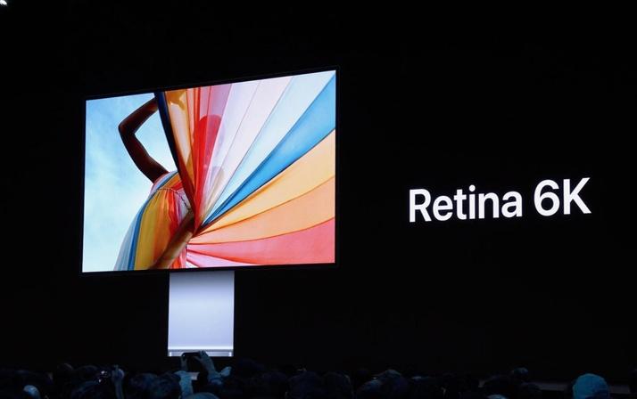 Apple'ın yeni Mac Pro'su dudak uçuklatan fiyata İşte yeni Mac Pro'nun fiyatı ve özellikleri
