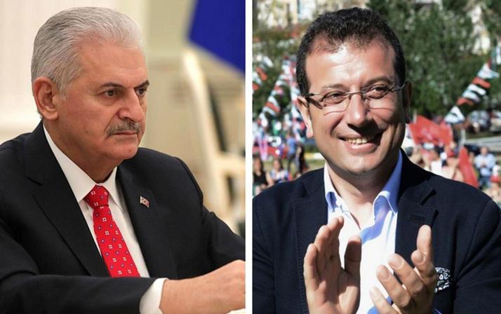 2 farklı araştırma şirketinden bomba İstanbul anketi! Aradaki oy farkı çok konuşulur