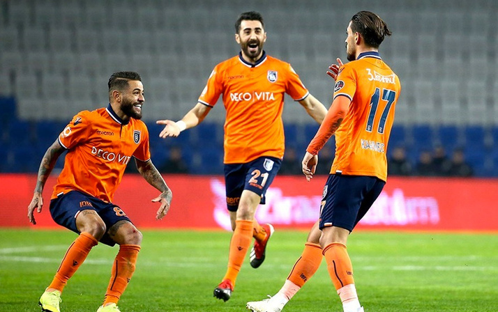 Fenerbahçe'ye kötü haber! Transfer listesindeki 3 isim zora girdi