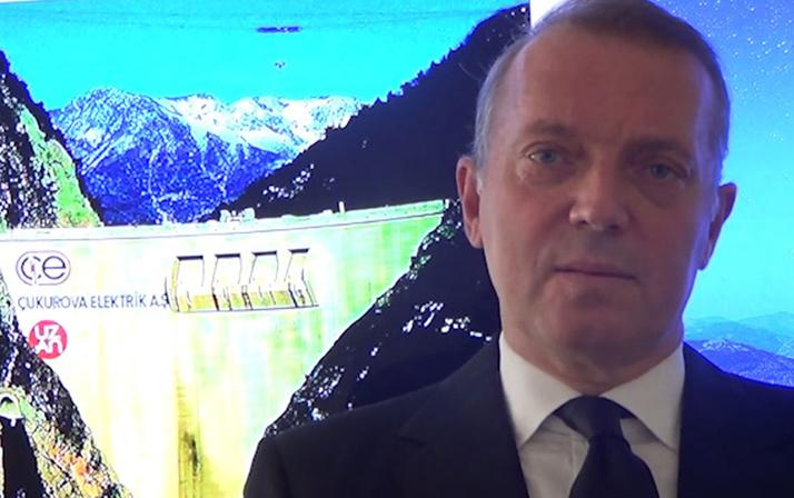 Cem Uzan'dan Recep Tayyip Erdoğan'a çağrı: Mağduriyetimizi giderin