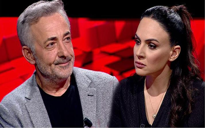 Mehmet Aslantuğ Ahmet Kaya'nın linç edildiği geceyi anlattı Buket Aydın'ın sorularını yanıtladı