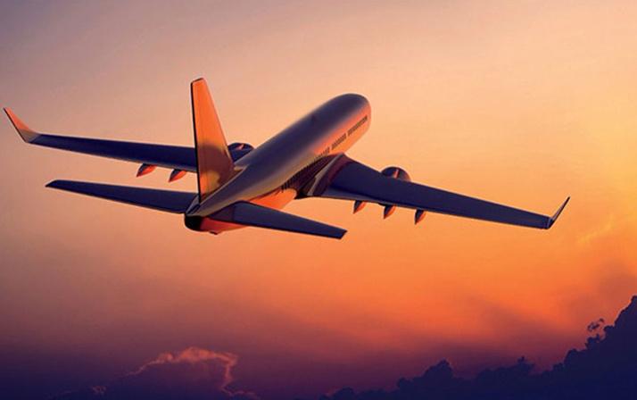 Ankete göre dünyanın en iyi havayolu şirketleri açıklandı! İşte sıralı listesi