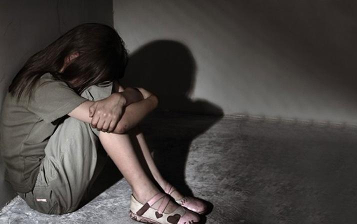 Antalya'da odaya zorla girerek küçük kıza dehşeti yaşattı! İfadesi mide bulandırdı