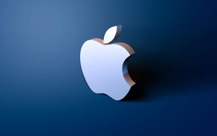 Apple sevilen modelin fişini çekti! Resmi satışını sitesinden kaldırdı