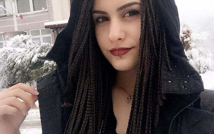 17 yaşındaki Ecem'i öldüren katilin savunması pes dedirtti: Zaten bakire değildi