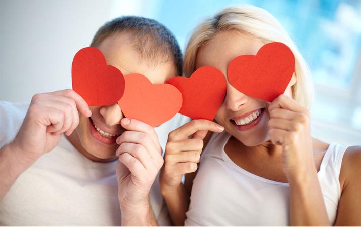 İyi bir cinsel hayat sağlıklı ilişkinin sırlarından! İşte uzmanından sağlıklı bir cinsel hayatın önerileri