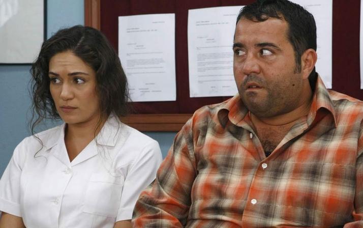 Özge Borak'tan evlilik itirafı! Eski eşi Ata Demirer ile ilgili ilk kez konuştu