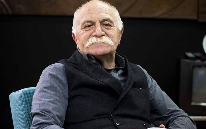 Gözaltına alınan Orhan Aydın serbest bırakıldı! Sebebi Esra Elönü çıktı
